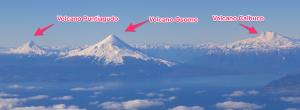 aerial_Volcanoes_PV